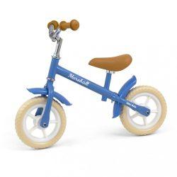 Gyerek futóbicikli Milly Mally Marshall Blue