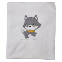 Gyerek pléd Koala Doggy