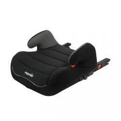 Autós ülésmagasító Nania Topo ISOFIX 2020 22-36 kg Gris