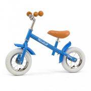 Gyerek futóbicikli Milly Mally Marshall Air Blue