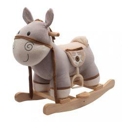 Hintajáték dallammal PlayTo Donkey