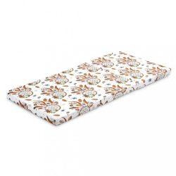 Sensillo összerakható matrac álom elkapó 120x60 cm