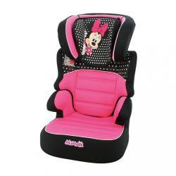 Autós gyerekülés Nania Befix Lx Minnie 2020