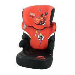 Autós gyerekülés Nania Befix Sp Cars 2020