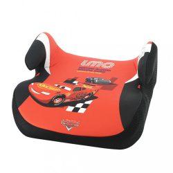Autós gyerekülés - ülésmagasító Nania Topo Cars 2020