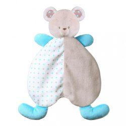 Szundikendő Baby Ono Bear Tony