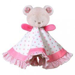 Szundikendő Baby Ono Bear Suzie