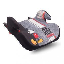 Autós ülésmagasító Nania Topo Mickey ISOFIX 2020 22-36 kg