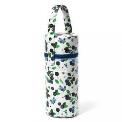Baby Ono cumisüveg melegentartó táska - kék