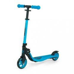 Gyerek roller Milly Mally Scooter Smart kék