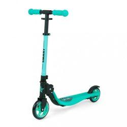 Gyerek roller Milly Mally Scooter Smart menta
