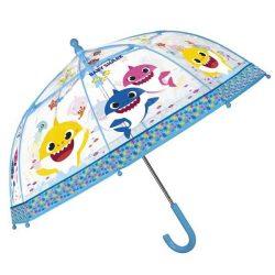 Gyerek esernyő Perletti Baby Sharks