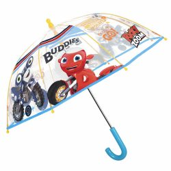 Fiú esernyő Perletti Ricky Zoom