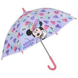 Lány esernyő Perletti Minnie Mouse