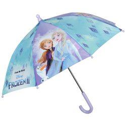 Lány esernyő Perletti Frozen