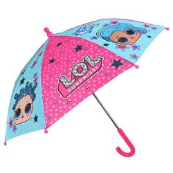 Lány esernyő Perletti L.O.L.