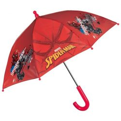 Fiú esernyő Perletti Spiderman