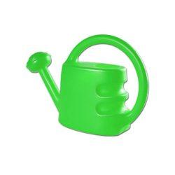 Gyerek kanna zöld