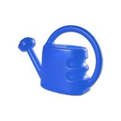 Gyerek kanna kék