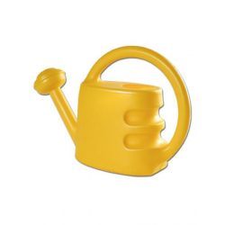 Gyerek kanna sárga