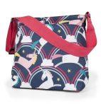 Cosatto Supa pelenkázó táska - Magic Unicorns