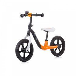 Chipolino Sprint futóbicikli - Orange 2021