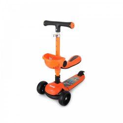 Chipolino Neo Rider roller - Orange