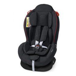 Espiro Delta autósülés 0-25kg - 10 Onyx 2019