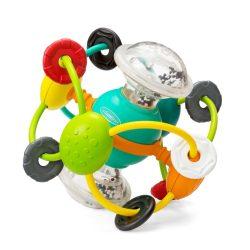 Infantino Activity készségfejlesztő labda