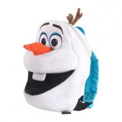 LittleLife gyerek hátizsák pórázzal – Olaf