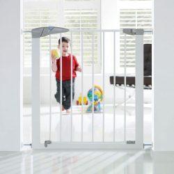 Lindam Sure Shut Axis biztonsági ajtórács