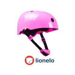 Lionelo Sisak - Rózsaszín