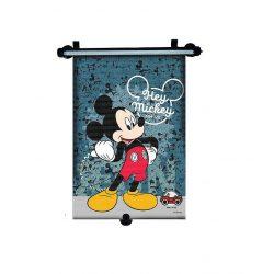 Markas Mickey egér rolós árnyékoló