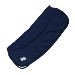 Nuvita AW Kézmelegítő babakocsira - Blue / Beige - 9307