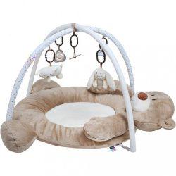 Luxus játszószőnyeg PlayTo maci