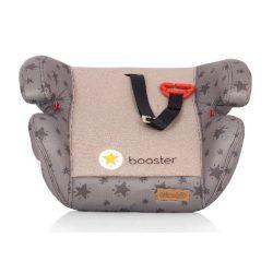 Chipolino Booster ülésmagasító 15-36 kg - Mocca 2020