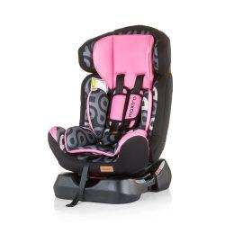 Chipolino Maxtro autósülés 0-25kg - Rose Pink 2019