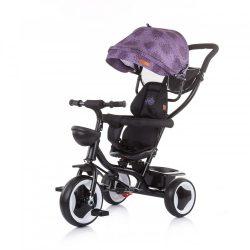 Chipolino Jazz tricikli kupolával - Dhalia 2021