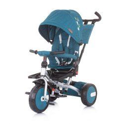 Chipolino Largo tricikli kupolával - Ocean 2020 !! kifutó !!