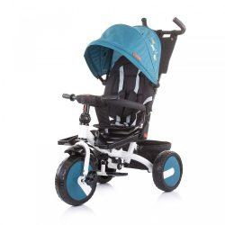 Chipolino Largo tricikli kupolával - Mint