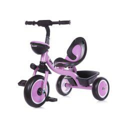 Chipolino Runner tricikli - lila
