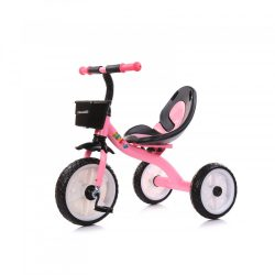 Chipolino Strike tricikli - Pink 2021