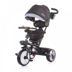 Chipolino Vega tricikli kupolával - Mist 2021