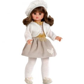Játékbaba