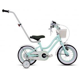 Gyerek bicikli