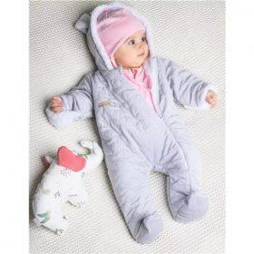 Kabát, dzseki, overál
