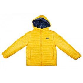 Kabát, dzseki, mellény