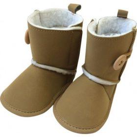 Cipő, zokni, papucs, mamusz