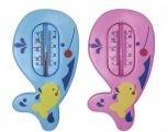Vízhőmérő