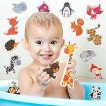 Fürdető játék